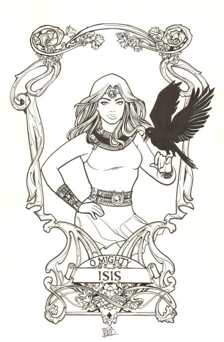 Isis_Anwar