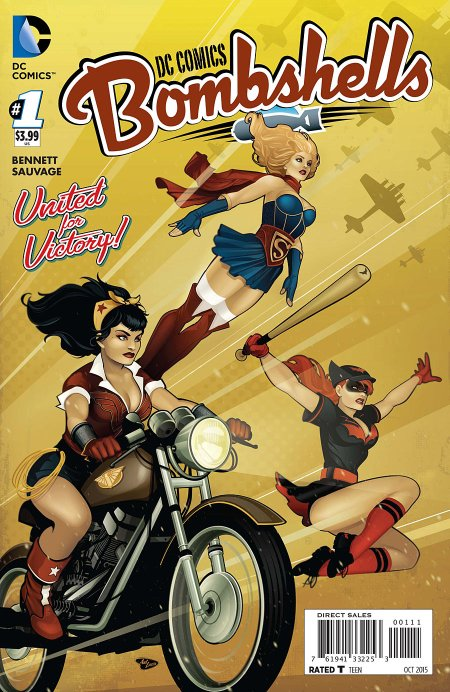 DC_Comics_Bombshells_Vol_1_1_Variant